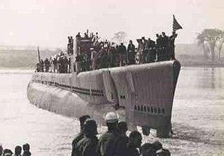 USS <i>Pipefish</i> (SS-388)