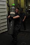 USS Ronald Reagan DVIDS329281.jpg