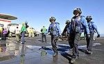 USS Theodore Roosevelt action 150331-N-GR120-058.jpg