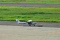 US Air Force Cessna T-41 Mescalero (N4972R 17256326) (5008273696).jpg