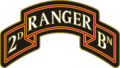 US Army 2nd Ranger BN CSIB.png
