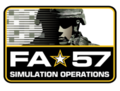 US Army Functional Area 57 - Simulation Operations