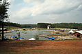 US National Whitewater Center.jpg