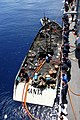US Navy 050430-N-2328L-001 USS Robert G. Bradley (FFG 49) conducted its second significant drug interdiction operation in the first month of its deployment.jpg