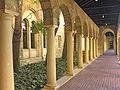 UWA Arches.jpg