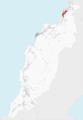 Ubcación Portosin en Porto do Son.png