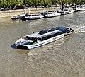 Uber Boat (50421941772).jpg