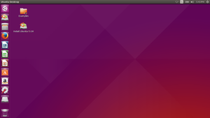 Ubuntu 15.04 English.png