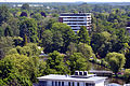 Uetersen Rosarium Hochhaus Jahnstraße 01.jpg