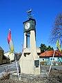 Uhrentürmchen 11078 in A-2405 Bad Deutsch Altenburg.jpg