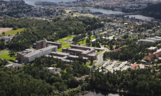 Lund (Kristiansand) Borough of Kristiansand in Southern Norway, Norway