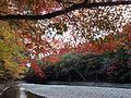 Ujitachicho, Ise, Mie Prefecture 516-0023, Japan - panoramio (7).jpg