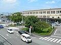 Ujiyamadaeki 060722 02.JPG