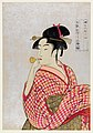 Ukiyo-e illustration by Utamaro Kitagawa, digitally enhanced by rawpixel-com 8.jpg