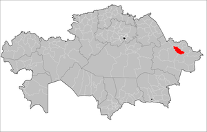 Ulan District Kazakhstan.png