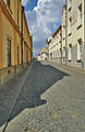 Ulice Masarykova, Litovel, okres Olomouc.jpg