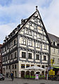Ulm Hafengasse1.jpg