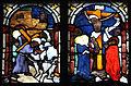 Ulm Münster Bessererkapelle Chorfenster 12-5 detail01.jpg