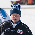 Ulrich Maurer (Eishockeyspieler).jpg