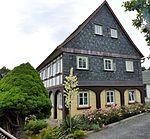 Umgebinde Auf der Heide 24 Jonsdorf (1).jpg