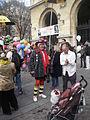 Un Joyeux Vigneron de Bagneux au Carnaval de Paris 2014.jpg