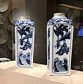 Underglaze Cobalt Blue Meissen Porcelain.jpg