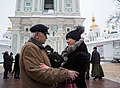 Unification council of Orthodox Church in Ukraine 04.jpg