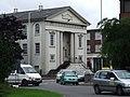 Union Chapel - geograph.org.uk - 944779.jpg