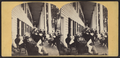 Union Hall, Saratoga, from Robert N. Dennis collection of stereoscopic views.png