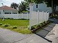 Union Street Fence (18752844049).jpg