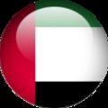 United-Arab-Emirates-orb.png