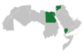 United Arab States 02.png