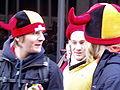 United Belgium Brussels demonstration 20071118 DMisson 00042.jpg