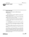 United Nations Security Council Resolution 2028.pdf