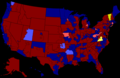 United States House of Representatives elections, 2000.png