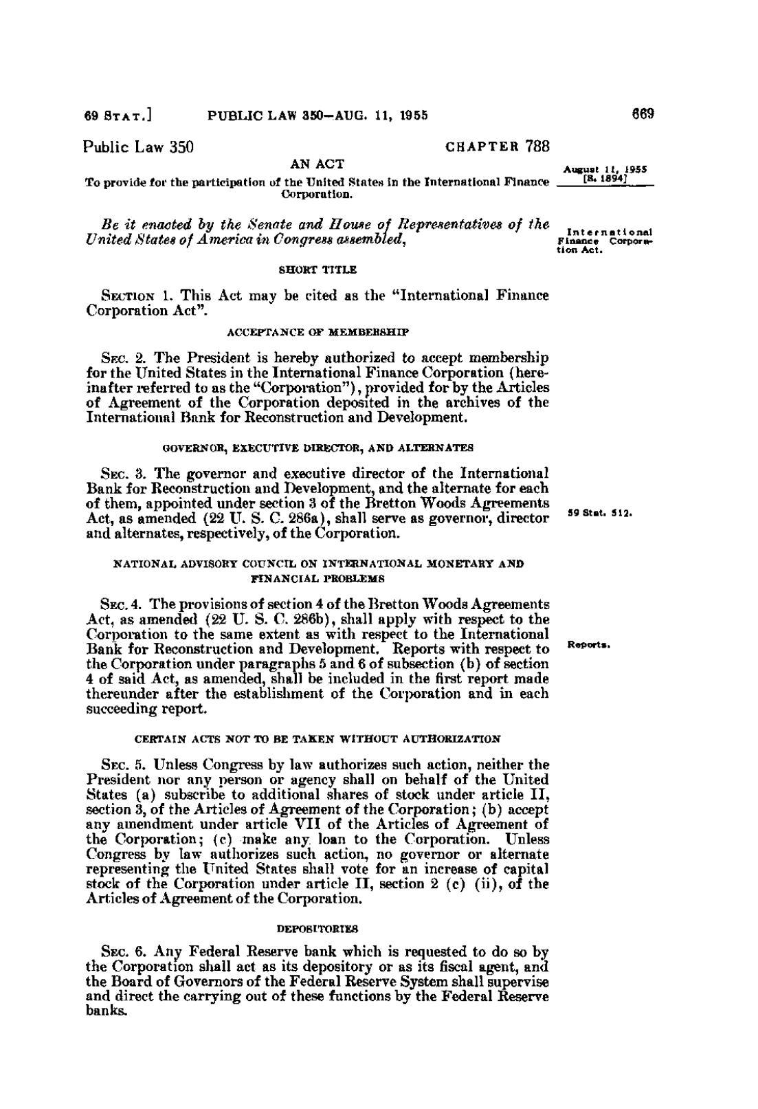 Page:United States Statutes at Large Volume 69 djvu/711