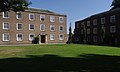 University Park MMB S3 Cripps Hall.jpg