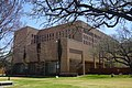 University of Texas at Arlington March 2021 052 (Thermal Energy Plant).jpg