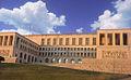 University of Trieste.jpg