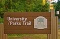 Universityparkstrailsign.jpg