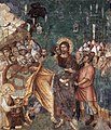 Unknown painter - The Arrest of Christ - WGA23881.jpg