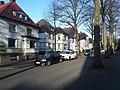 Unna, Lessingstraße.jpg