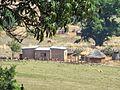 Unnamed Road, Swaziland - panoramio (32).jpg