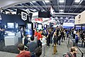Unreal Engine booth (3).jpg