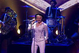 Unser Song für Dänemark - Sendung - Elaiza-2912.jpg