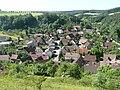 Unterginsbach 010608.jpg