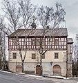 Untersiemau oberes Schloss 3180637.jpg