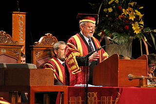UoC graduation April 2014 26.JPG