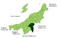 Uonuma in Niigata Prefecture.png