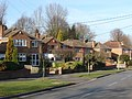 Upper Road, Kennington - geograph.org.uk - 332276.jpg